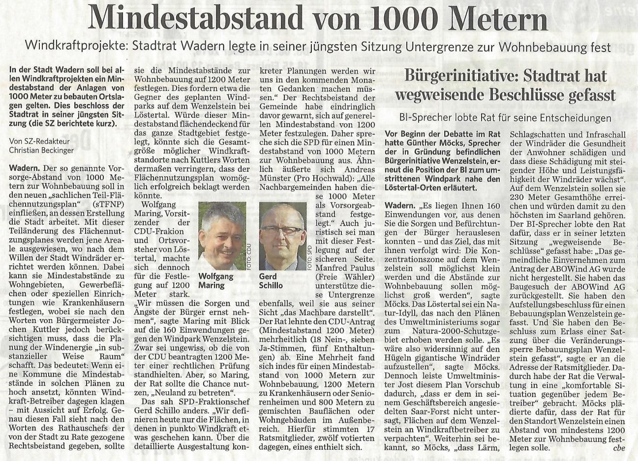 bericht-ueber-stadtrat-sz-161129