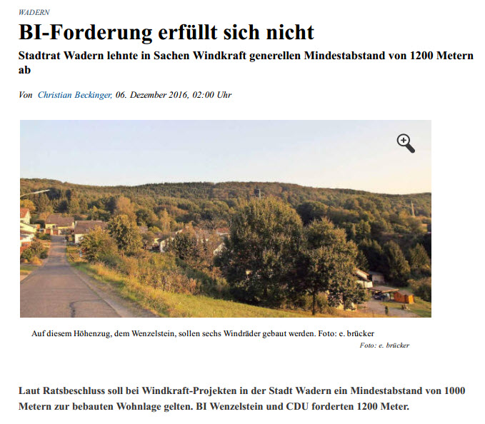 bi-forderung-erfuellt-sich-nicht-sz20161206